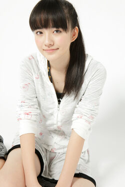 Kojima Fujiko 3.jpg