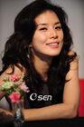 Lee Bo Young8