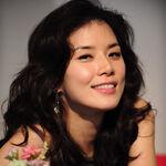 Lee Bo Young8.jpg