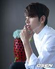 Lee Yi Kyung22