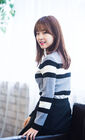Park Bo Young61