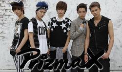 PrizmaX . Reborn.jpg
