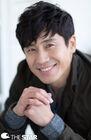 Shin Ha Kyun18