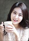 Son Eun Seo28