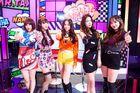 Sunny Girls 01