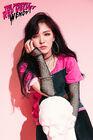 Wendy10