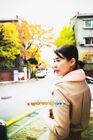 Ye Ji Won4