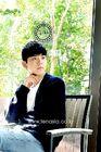 Yeo Hoe Hyun021