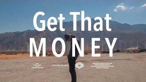 식케이 (Sik-K) - 내일 모레 (Get that Money)(Prod