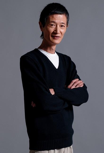 Chen Bo Zheng