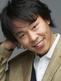Choi Duk Moon