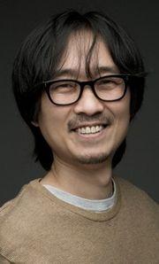 Jang Hang Joon