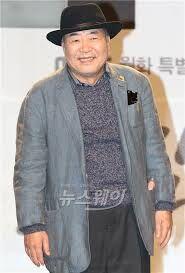 Jang Hang Sun-2014.jpg