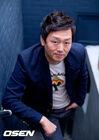 Kim Jung Tae6