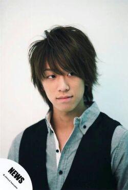 Koyama Keiichiro-7.jpg