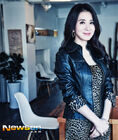 Lee Il Hwa30