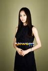 Oh Cho Hee12
