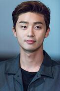 Park Seo-Joon-TCOE-GV