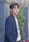 Shin Jae Ha52