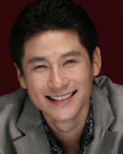 Song Seung Yong