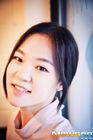 Han Ye Ri29