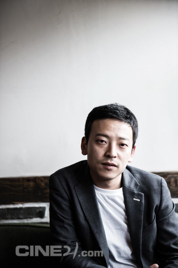 Jang Woo Jin