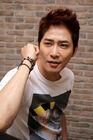 Kang Ji Hwan46