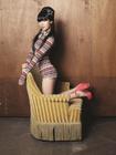 Kim Hyun A12