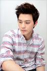 Kim Ji Hoon9