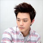 Kim Ji Hoon9.jpg