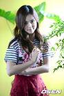 Kim Yoon Hye 25