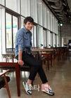 Lee Joon Hyuk22