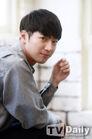 Lee Sang Yeob38