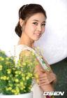 Moon Bo Ryung11