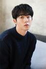 Nam Joo Hyuk22