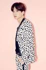 Super Junior Devil Leeteuk