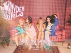 Wonder Girls28