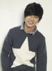 Yoo Seung Ho4