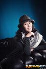 Yoon Bok In004