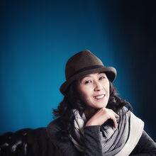 Yoon Bok In004.jpg