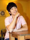 Yoon Hyun Min4