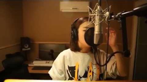 -Making Film- 키썸(Kisum) - To.Mom (Feat.인순이)