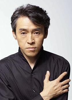 Asano Kazuyuki.jpg