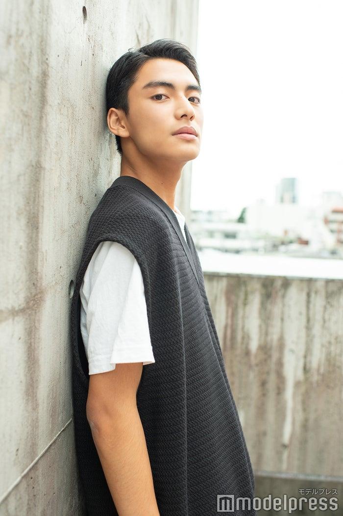 Fujieda Yoshiki