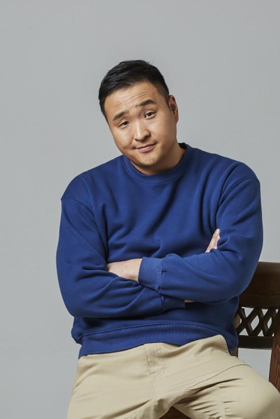 Goo Sung Hwan