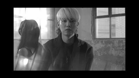 Hyolyn X Bumkey X Joo Young - Love Line