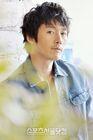 Jang Hyuk24