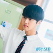 JiSeojun(3)