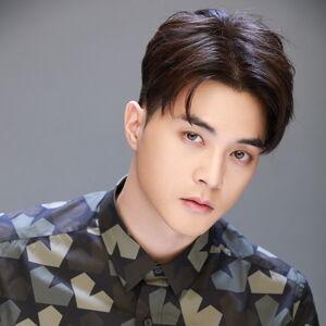 Kim Ji Hoon41.jpg