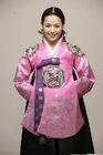 Lee Ha Nui4